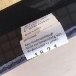 Zebra_Label
